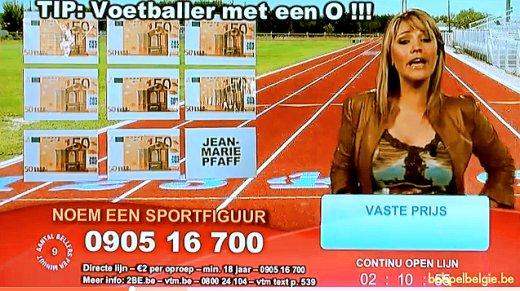 belspeldel-2011-01-18_1411-520.jpg