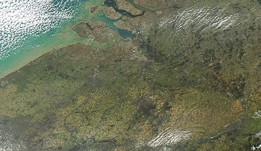 flanders-form-space-20110129-534.jpg