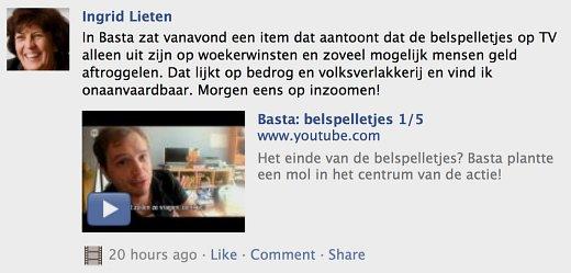 ingrid-lieten-facebook-2011-01-18_2048.jpg