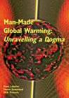 Global Warming Dogma