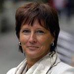 Annemie Van de Casteele