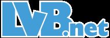 LVB.net